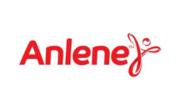 Anlene