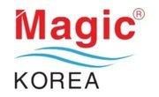 Magic Korea