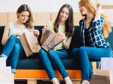 Tiết kiệm 55% khi mua sắm cùng Deal Chớp Nhoáng
